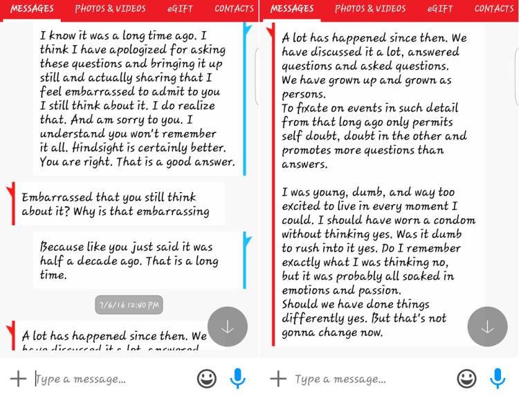 texts-2